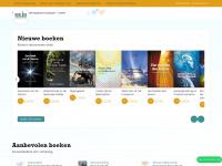 obeliskboeken.nl