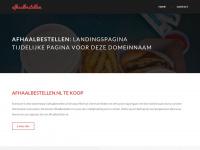 Afhaalbestellen.nl