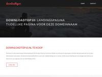 Downloadtop10.nl