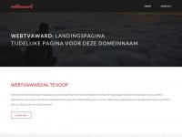 webtvaward.nl