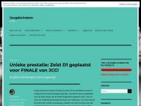 schakenzeist.nl