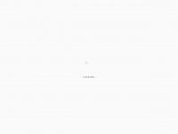 interbouwleiden.nl