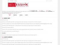 Silvoip.nl - SilVoIP – Zakelijke telefonie