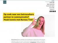 bureautint.nl