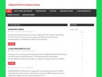 Rijpaardenfokvereniging Limburg |