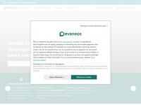 Evaneos.nl - Op maat gemaakte rondreizen door lokale experts | Evaneos