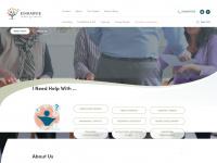 Kinharvie.org.uk - Organisation Development, Coaching, Facilitation Change Management & Training - Kinharvie Institute