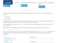 cotedi.nl