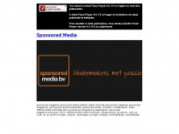 sponsored-media.nl