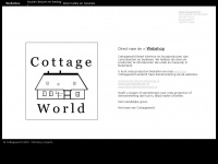cottageworld.nl