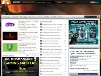 Gamelux e-sports forums: nieuws, coverage, competities, discussies en meer over games!