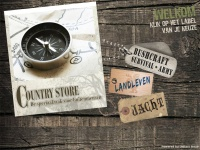countrystore.nl