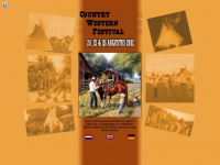 countrywesternfestival.nl