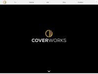coverworks.nl