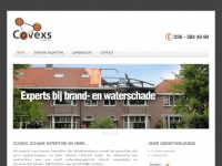 covexs.nl