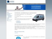 cox-kremers.nl