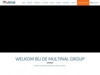 multinal.com