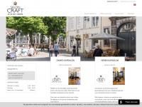 craft.nl