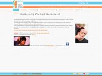 crafta.nl
