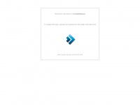 Crazyholding.nl - Crazy Holding