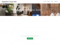 crazyhair.nl