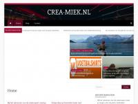 crea-miek.nl