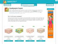inpakpapier-kopen.nl