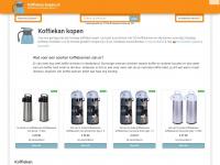 koffiekan-kopen.nl