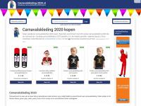 carnavalskleding-2020.nl