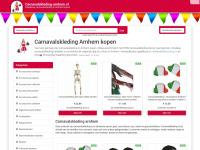 carnavalskleding-arnhem.nl