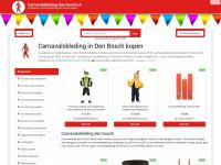 carnavalskleding-den-bosch.nl