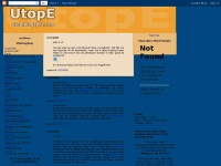 utop.blogspot.com