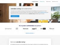 zakelijkelening.nl