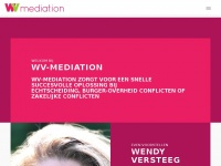 wv-mediation.nl