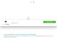 reinigingskenners.nl