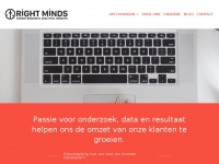 rightminds.nl