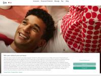 N26.com - N26 The Mobile Bank - N26 Germany