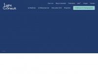lightconsult.be