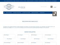 Wieldop.nl - Zwarte wieldoppen kopen
