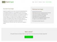 houtdrogen.nl