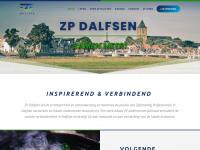 zpdalfsen.nl