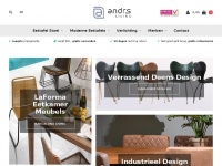 andrs-living.nl