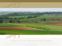 Luxe vakantiewoningen Herlaeve – Mooie vakantiewoningen in Mechelen Zuid Limburg