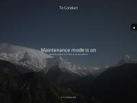 toconduct.com