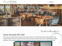 bij-frank.nl