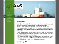 a-s-energie.be
