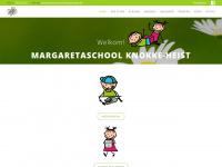 margaretaschool.be