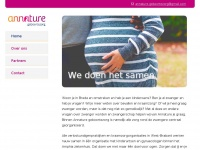 annature.nl