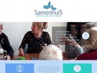 samenhuis.org