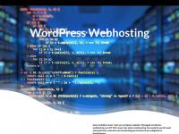 ICT Ondersteuning | WiFi netwerk specialist | Webdesign Utrecht